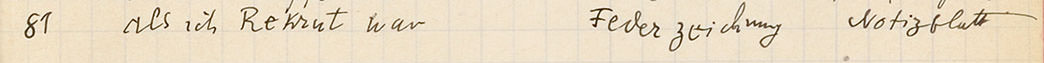 Abb. 17d) Ausschnitt von Abb. 13