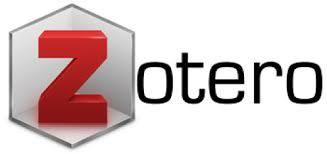 Wenn Sie das  kostenlose  Literaturverwaltungsprogamm   Zotero   benutzen, dann steht Ihnen ein eigener  Zwitscher-Maschine-Zotero-Style zum    downloaden   zur Verfügung ( Zotero Style Repository).     Tutorial