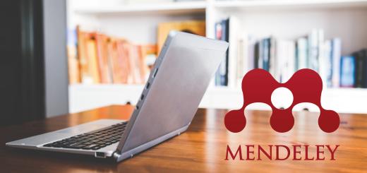"Choosing Mendeley Citation Style ""Zwischer-Maschine. Journal on Paul Klee""   https://www.mendeley.com"