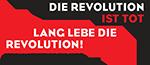 schriftzug_revolution_de_150px.png