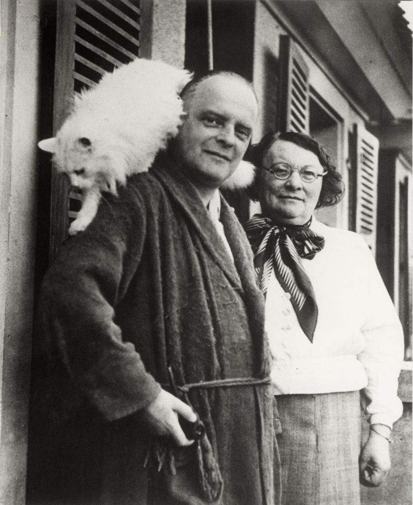 Paul Klee Sein Leben Moderne Kunst Verstehen