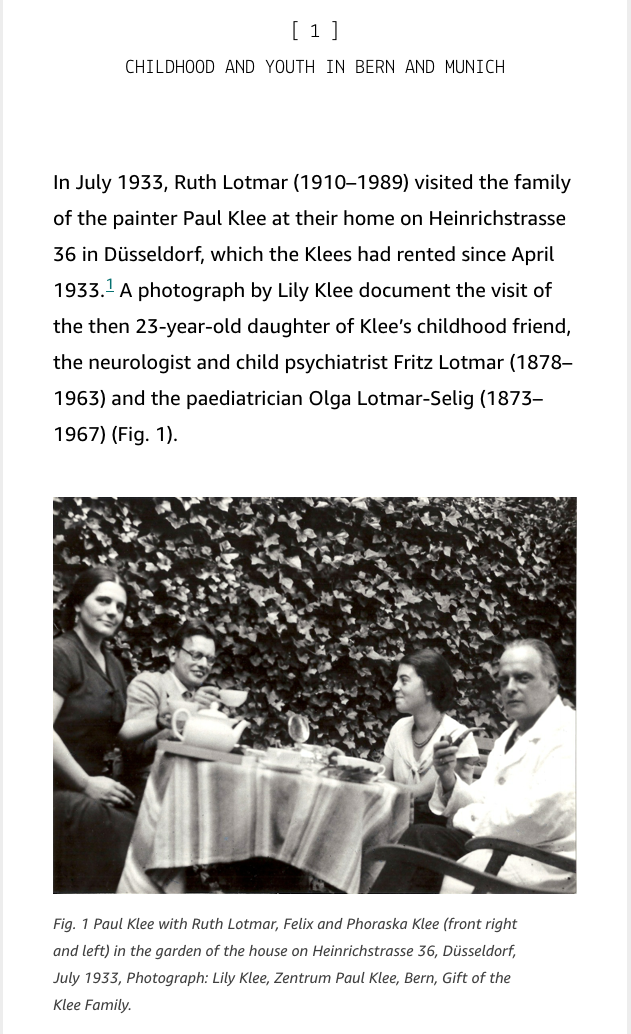 Klee_Family_Ruth_Lotmar.png