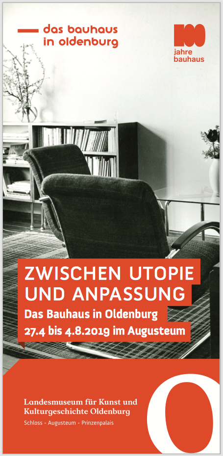 Flyer_Oldenburg.jpg