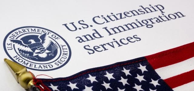immigration-impact-uscis-fees.jpg