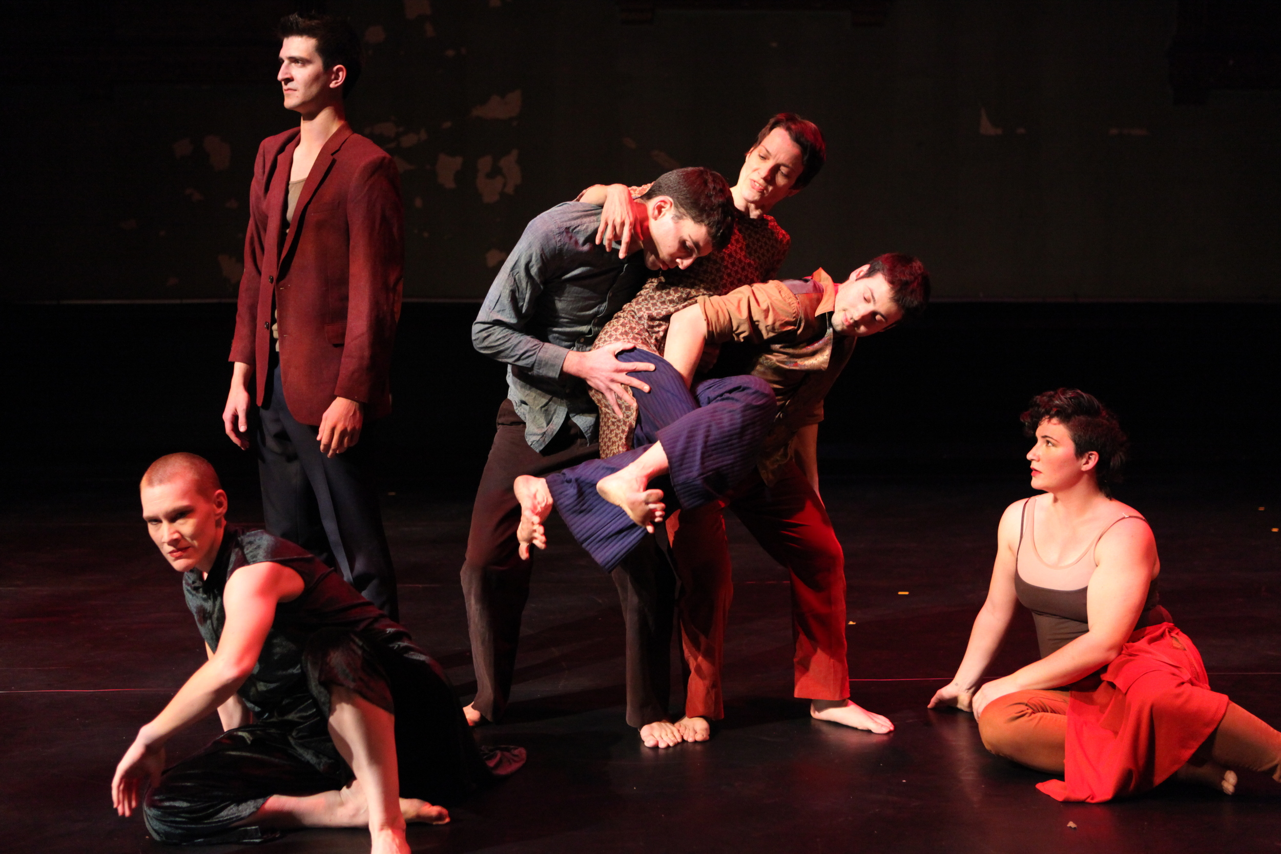 danceTactics performance group_photo credit Gerry Goodstein.JPG