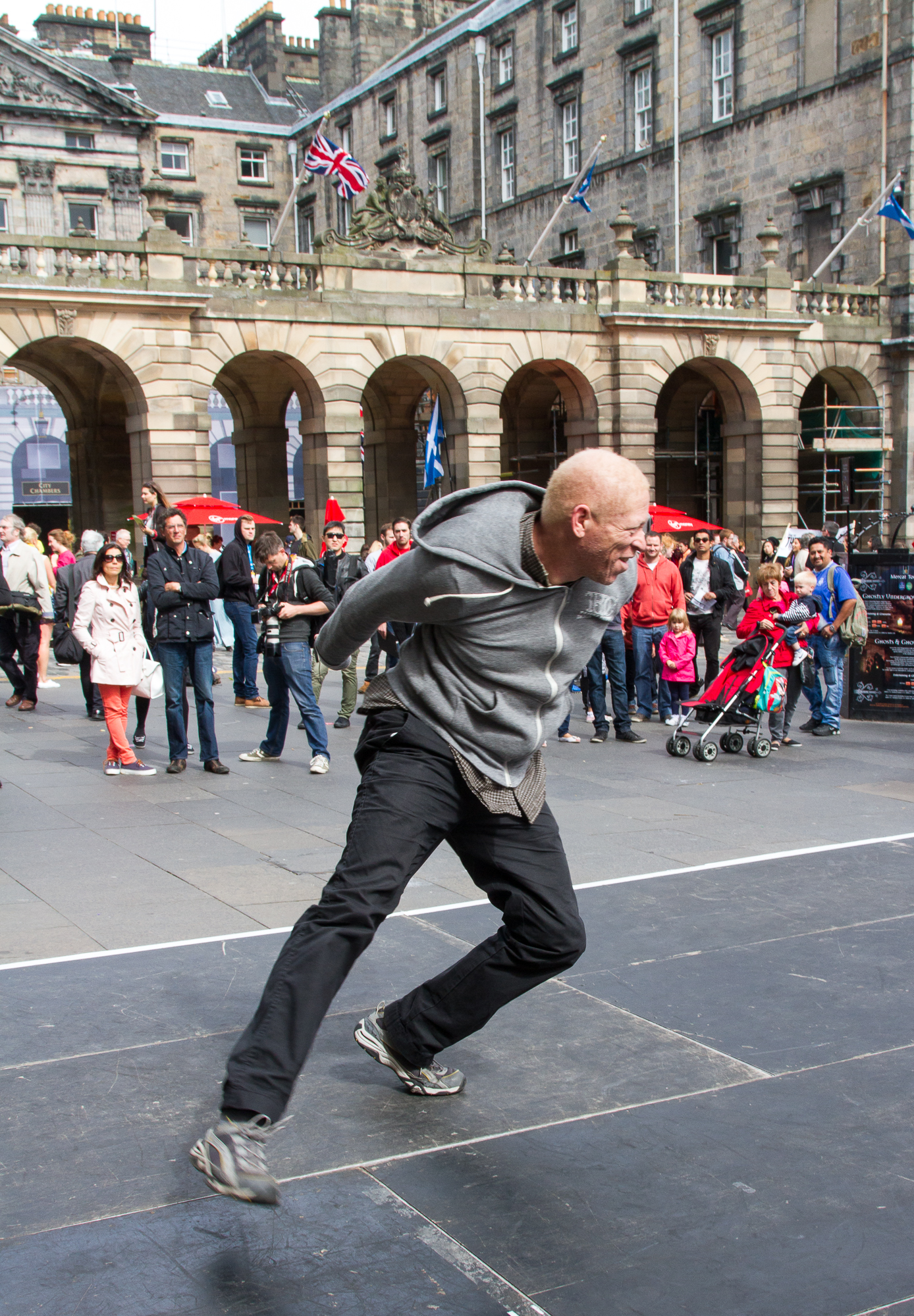 royalmile-dancetactics-photo credit Al Viciedo (1).jpg