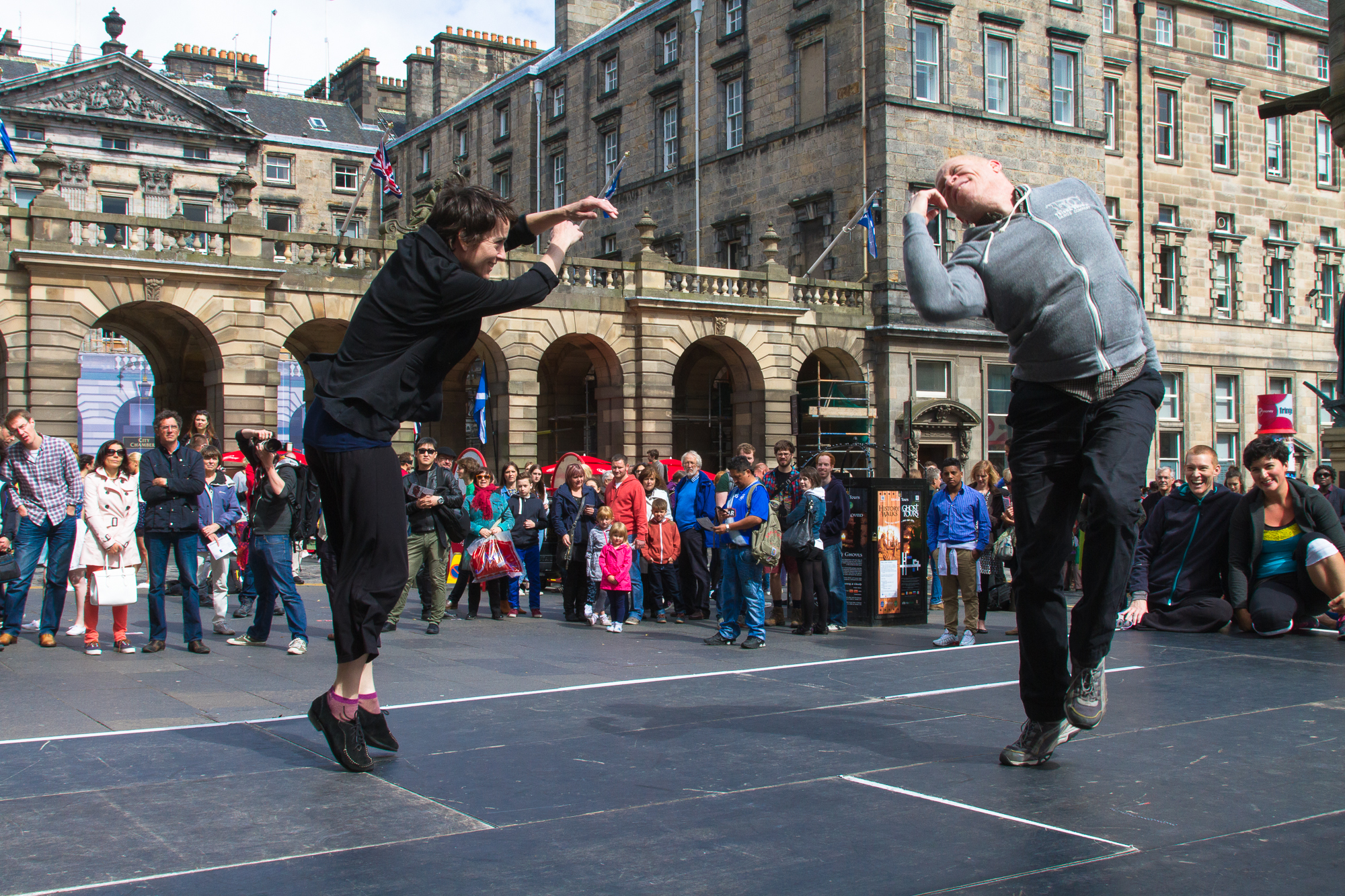 royalmile-dancetactics-photo credit Al Viciedo (4).jpg