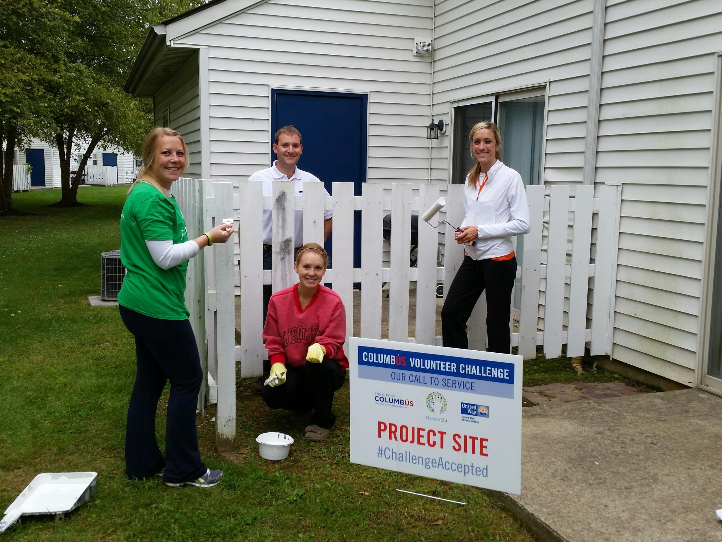CASTO Volunteers Patio Painting Marsh Run.jpg