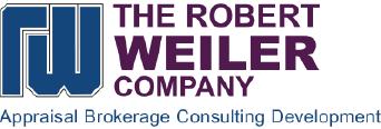 The Robert Weiler Company