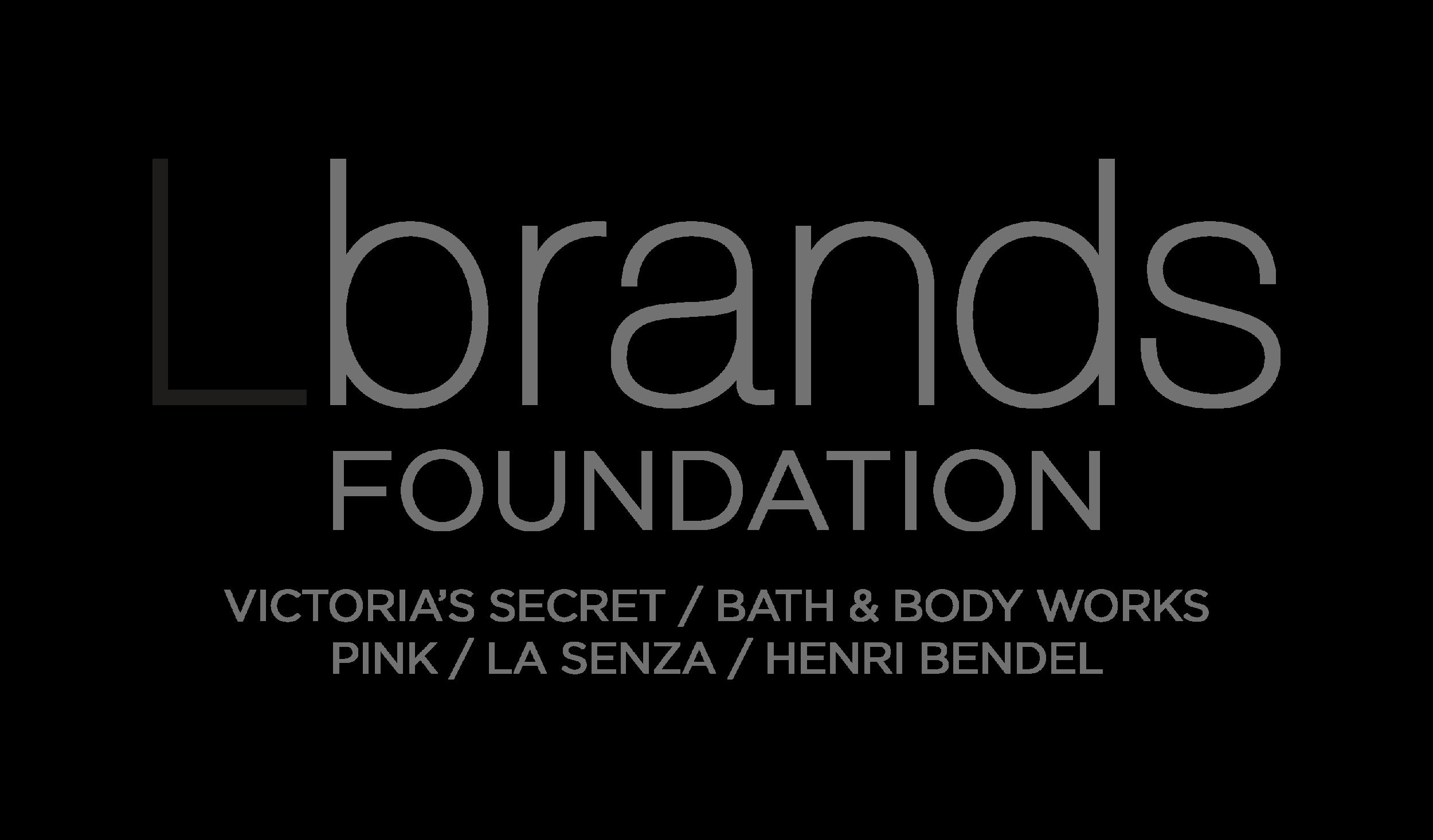 L Brands Foundation
