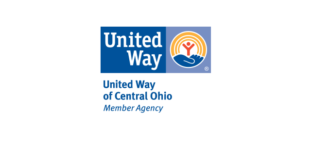 UWCO_MEMBER-Color-Sized.png