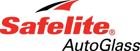 Safelite AutoGlass Foundation
