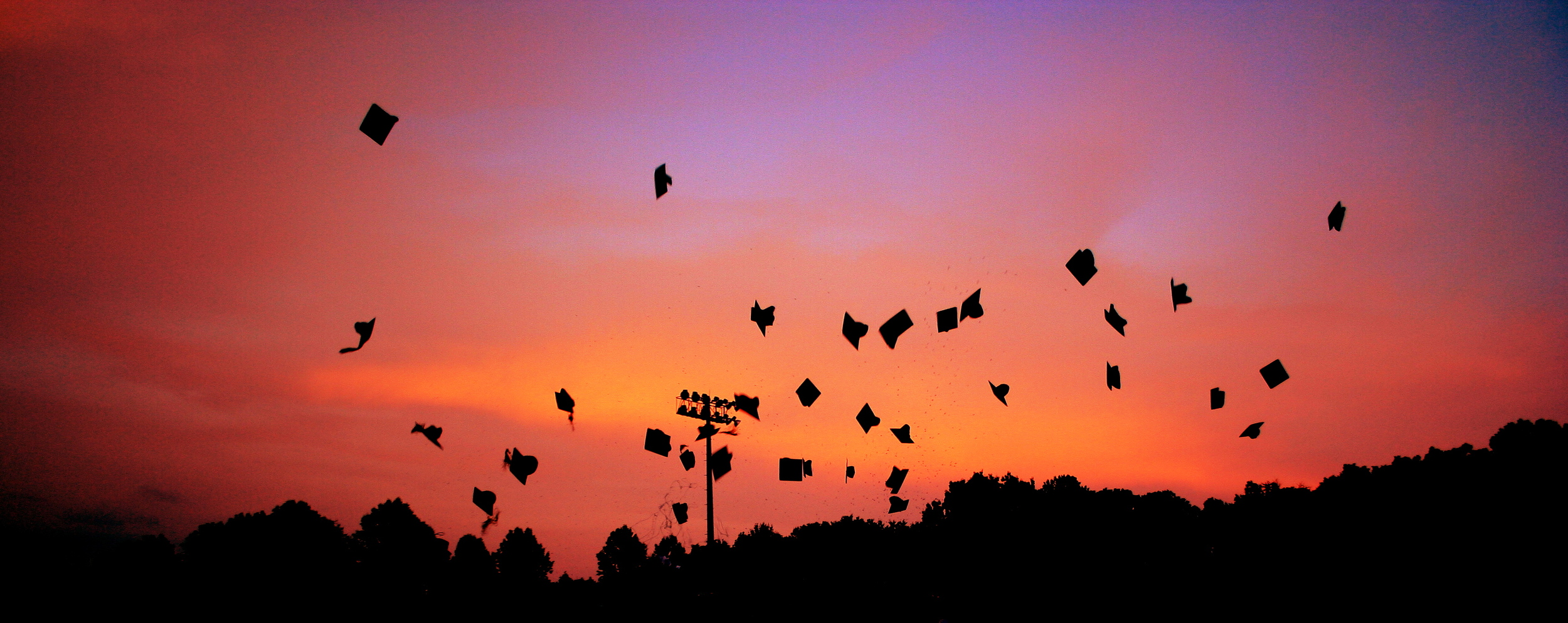 graduation_hats.jpg