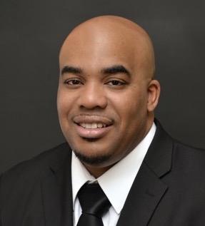 Pastor McReynolds