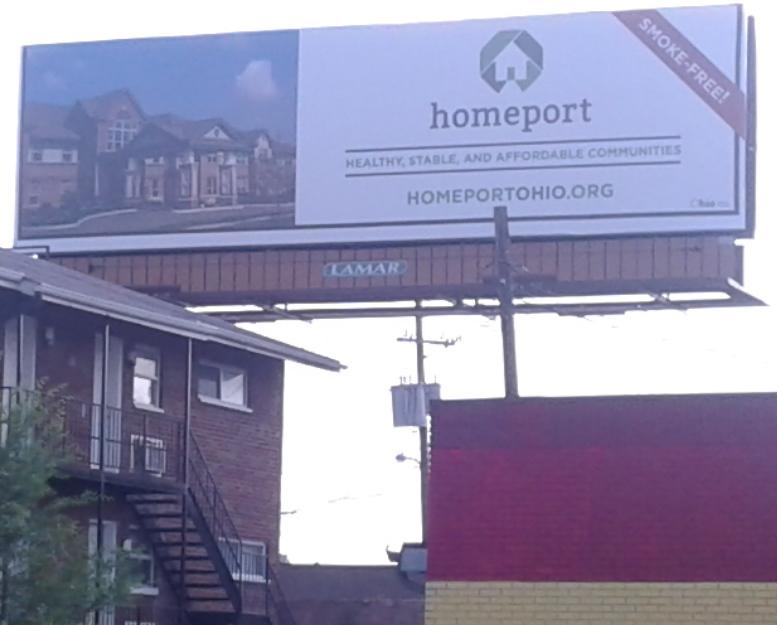 Smoke Free Billboard on E. Broad.jpg