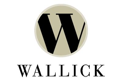 Wallick Logo_Web.png