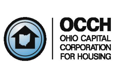 OCCH Logo_Web.png
