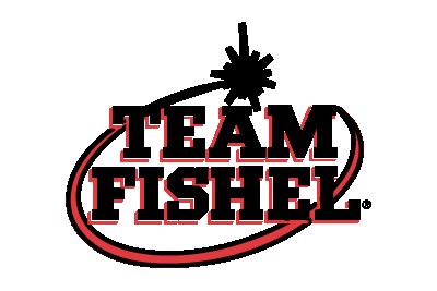 Team Fishel Logo_Web.png
