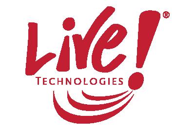LIVE Logo_Web.png