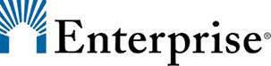 Enterprise_web.png