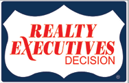 Realty_web.png