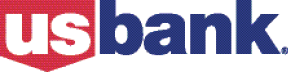 US Bank_web.png