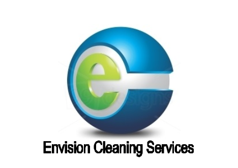 Envision Cleaning Services