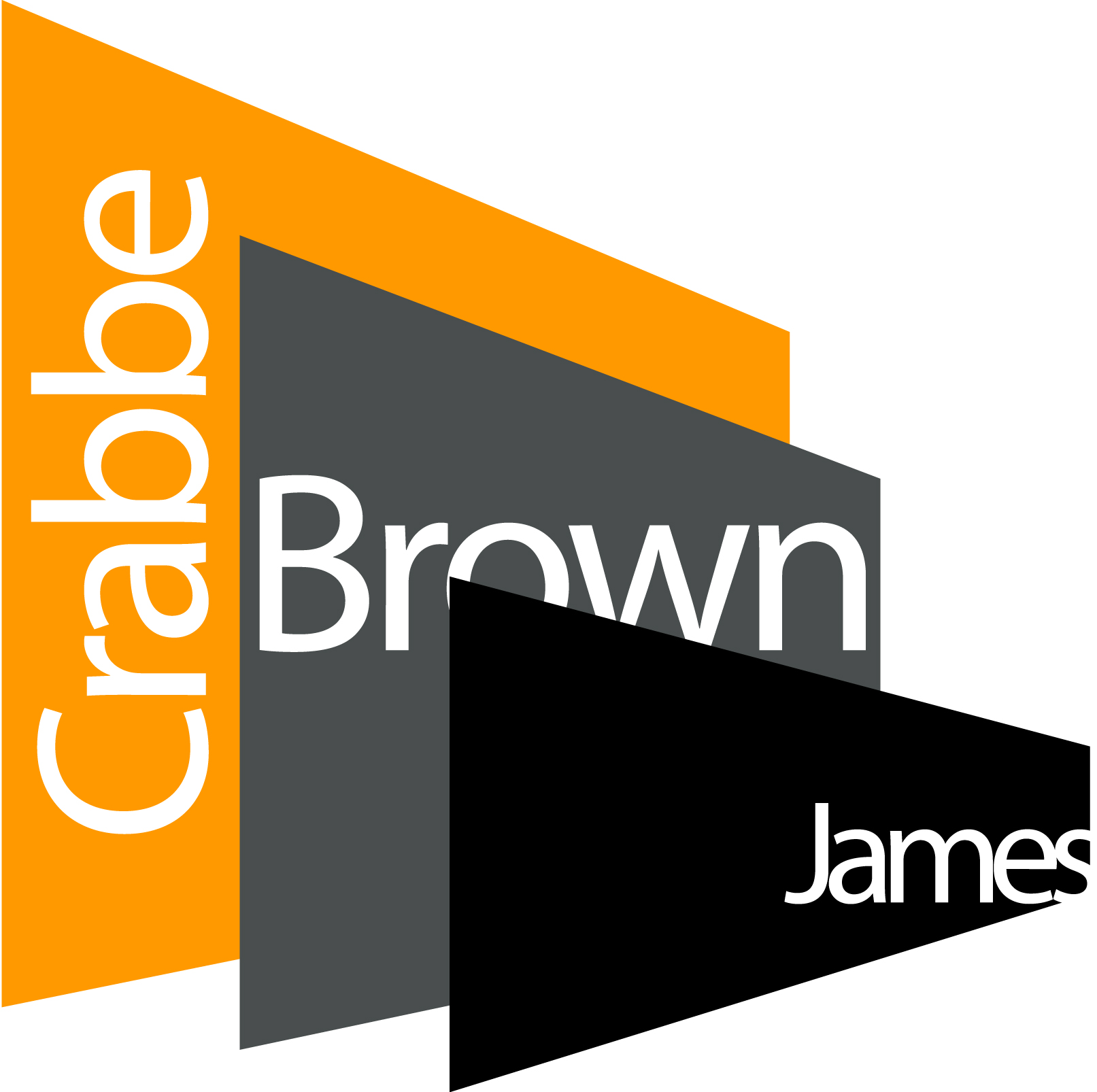 Crabbe Brown James