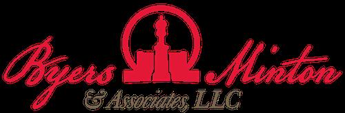 Byers Minton & Associates, LLC