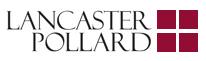 Lancaster Pollard