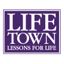 LifeTown Lessons for Life