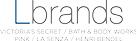 Lbrands_Web.jpg