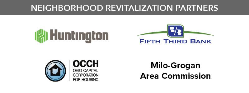 Milo_Grogan_Email_Neighborhood_Partners.jpg