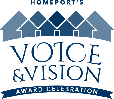 Voice&Vision Logo_Final 2018.png