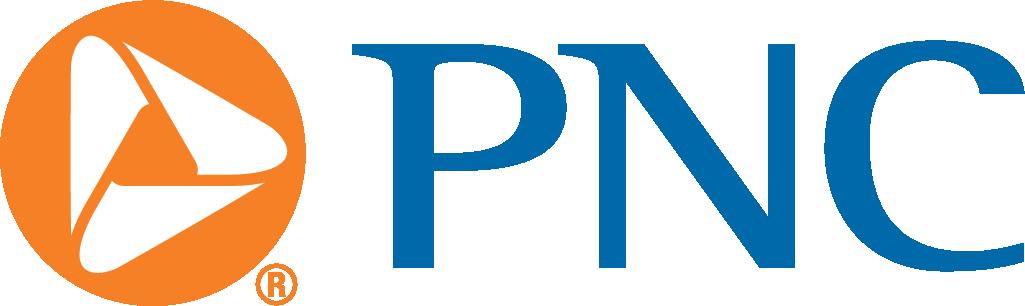 PNC Color Logo.png