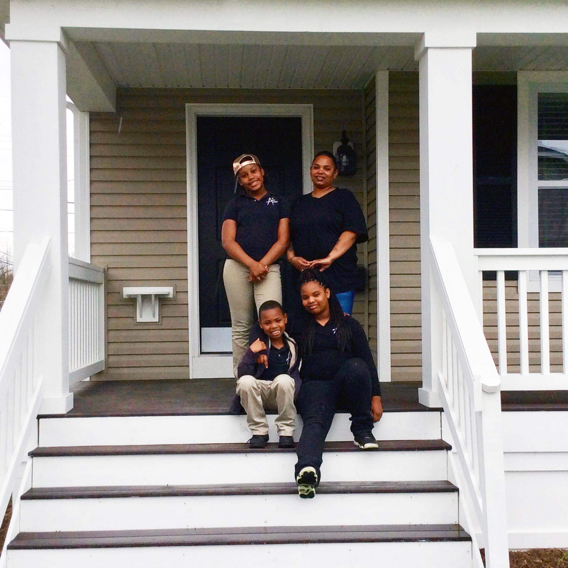 Building_Homes_Milo