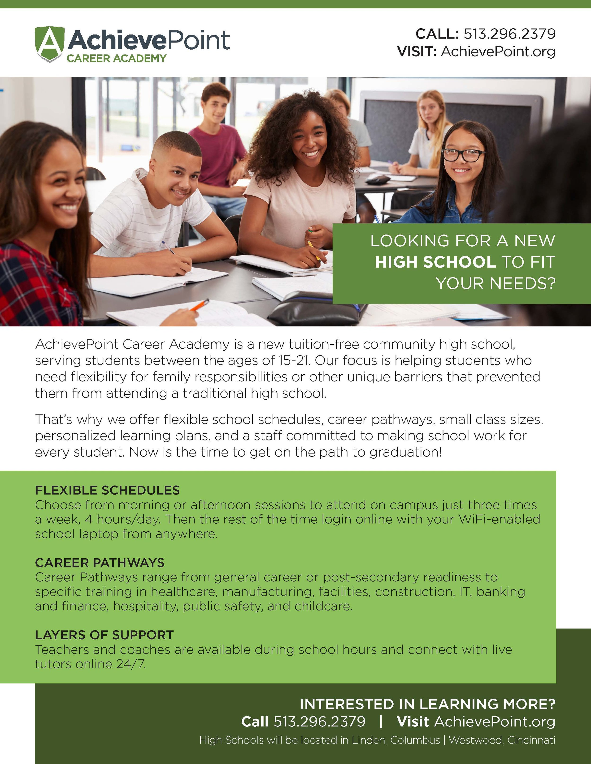 AchievePoint Overview Flyer 5.2018.jpg