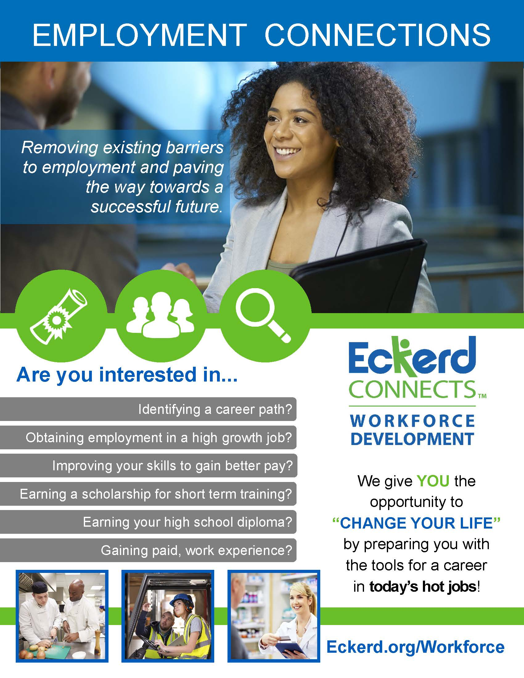 Employment Connection - Flyer Homeport_Page_1.jpg