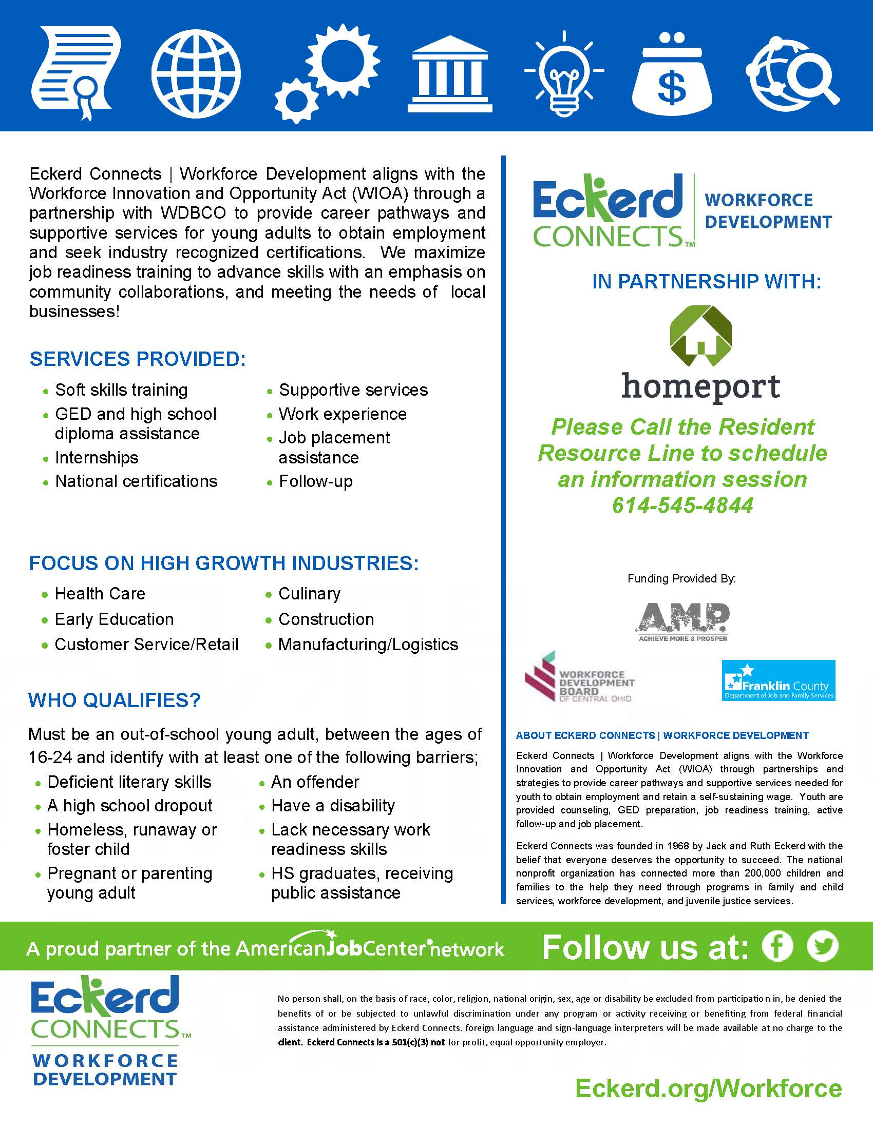 Employment Connection - Flyer Homeport_Page_2.jpg