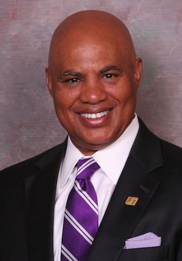 Fifth Third Bank Regional Chairman Jordan Miller