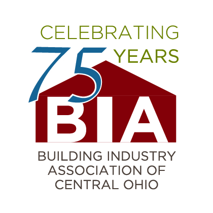 Building Industry Association of Central Ohio