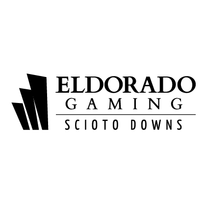 El Dorado Gaming - Scioto Downs