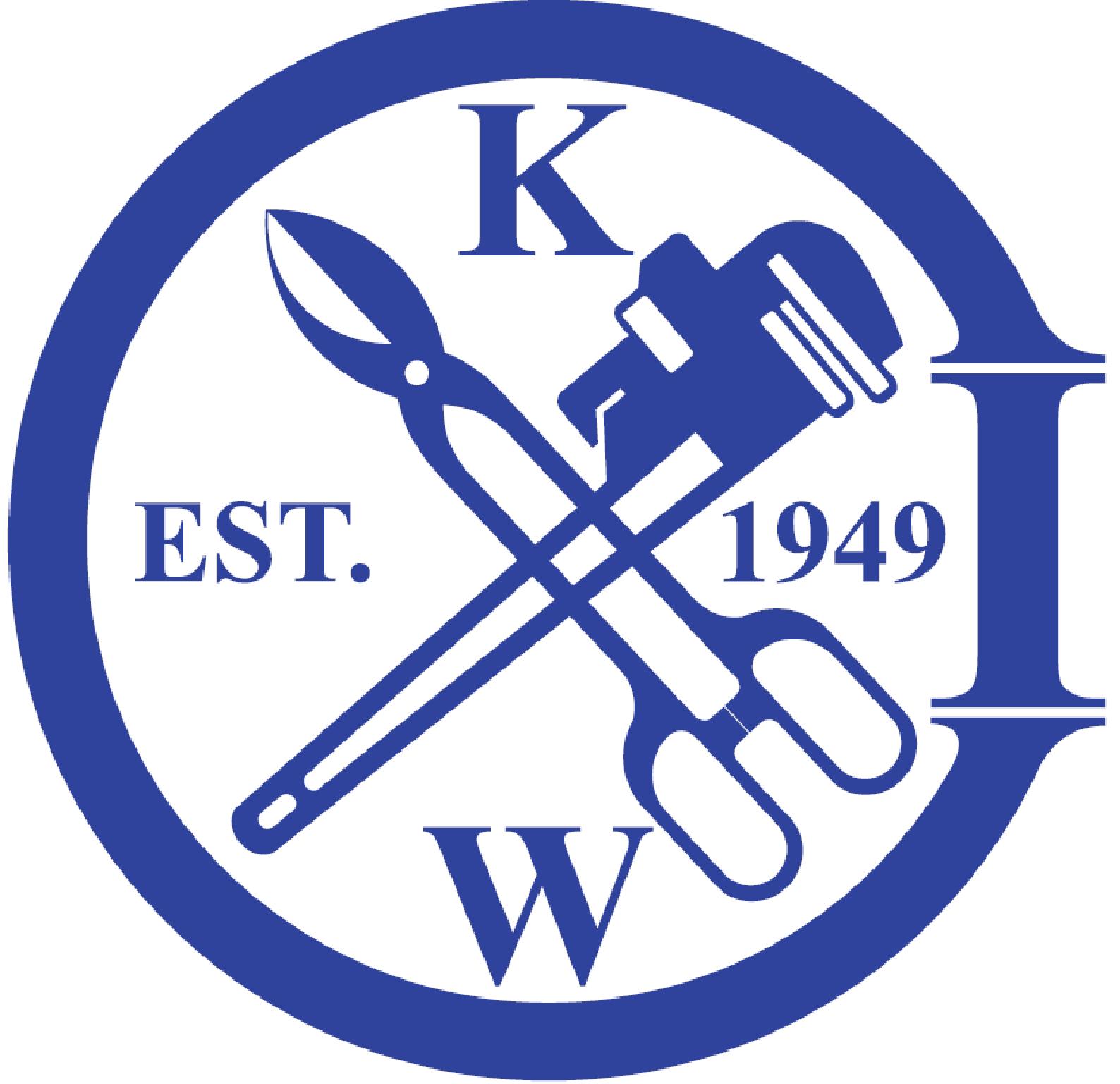 Kirk Williams Company