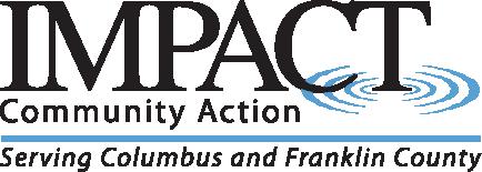 IMPACT Community Action