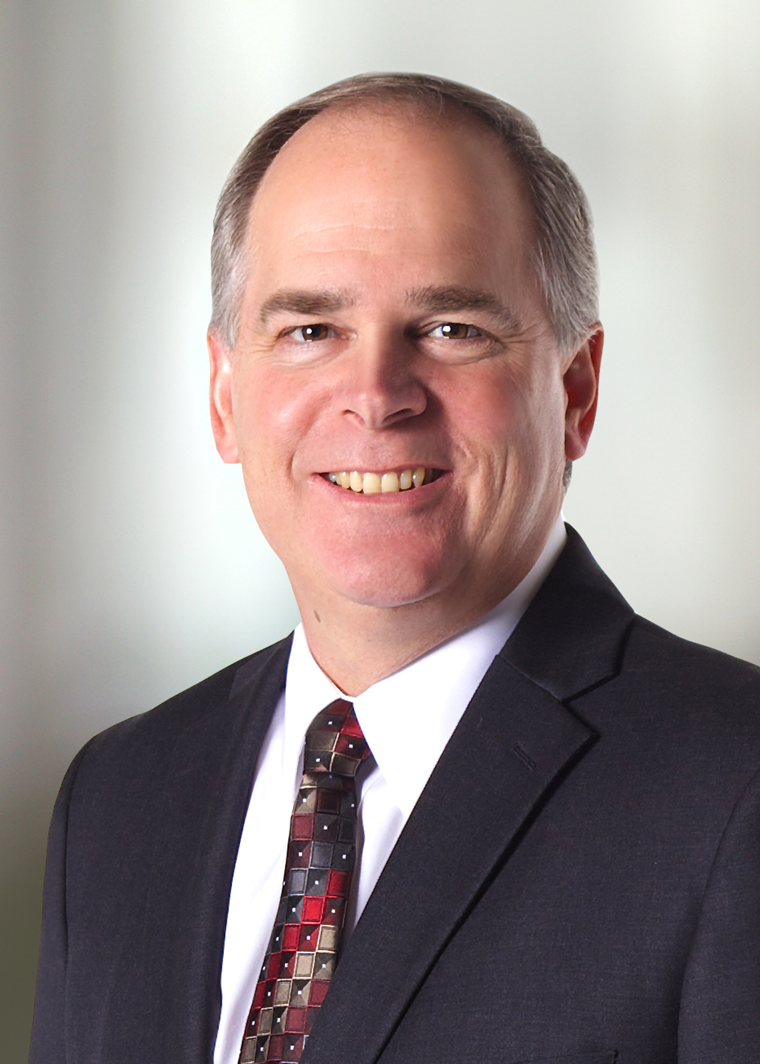 Nick Akins is chairman, president and chief executive officer of American Electric Power.