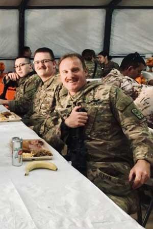 Will_Thanksgiving_Web.jpg