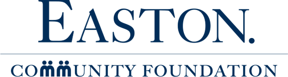 Easton-Community-Foundation-Logo.png