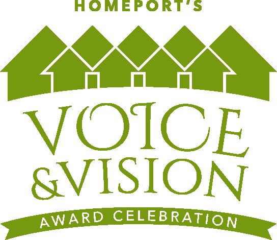 Homeport_V2_logo.png