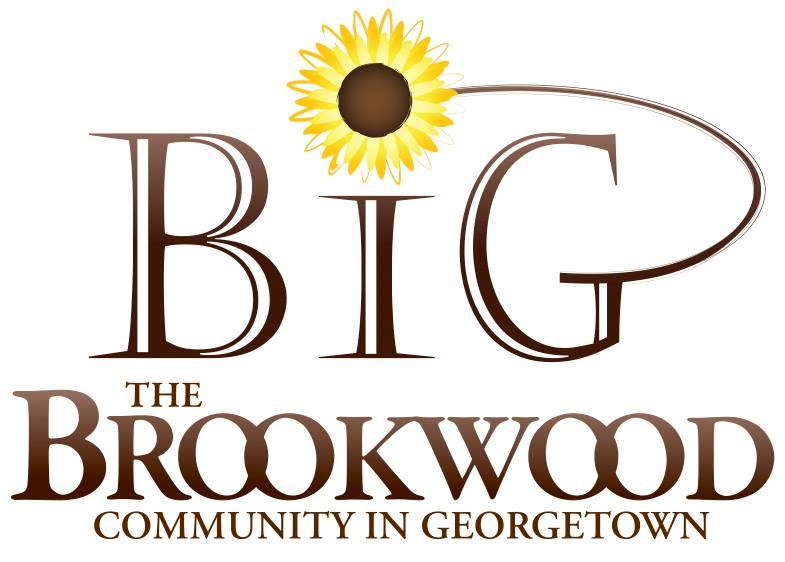 Brookwood in Georgetown