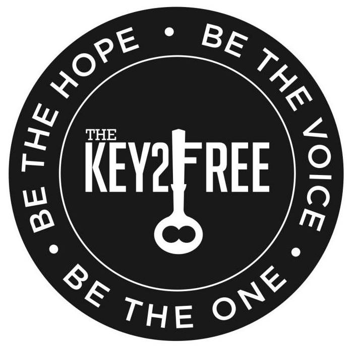 The Key 2 Free